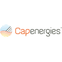 Logo Capenergie